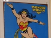 Monkee Business - Wonder Woman Calendar