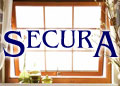 Secura Worcester Windows, Doors and Conservatories