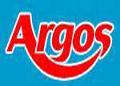 Argos photoshopped