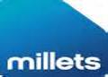 millets photoshopped
