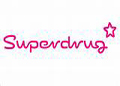superdrug photoshopped