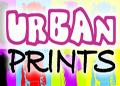 urban prints photoshopped