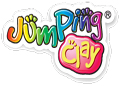 jumping clay photoshopped