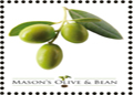 mason olive and bean photoshopped