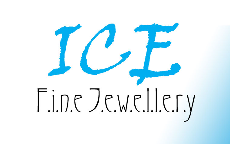 ICE Fine Jewellery Worcester Jewellers