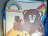 Monkee Business - Rainbow Merchandise