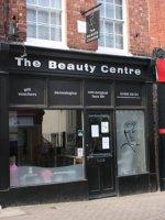 Beauty Centre