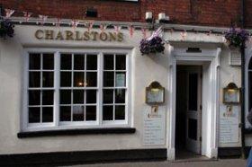 Charlstons