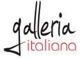 Galleria Italiana Worcester Italian Restaurant