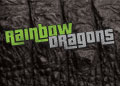 Worcester Reptiles shop Rainbow Dragons