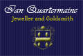 Ian Quartermaine