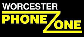 Worcester Phone Zone Repairs And Accessories