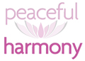 Peaceful Harmony - Worcester Reiki and bereavement counselling