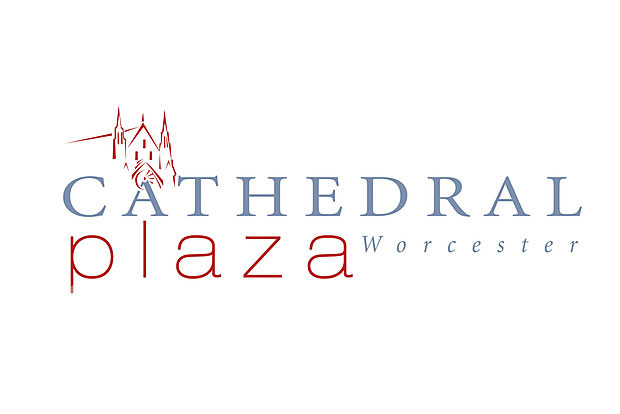 Cathedral Plaza Worcester