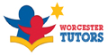 Worcester-Tutors-Logo