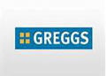 Greggs photoshopped