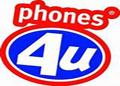 Phones4u