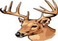 The New Deers Leep