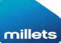 millets photoshopped
