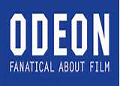 odeon photoshopped
