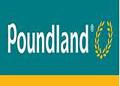 poundland photoshopped