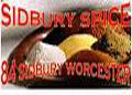 sidbury spice photoshopped