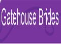 Gatehouse brides photoshopped