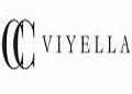 cc & viyella photoshopped
