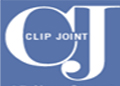 clip joint photoshopped