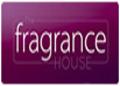 fragrancehouse photoshopped