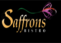 saffrons bistro photoshopped